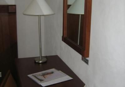 Hotel Auralba